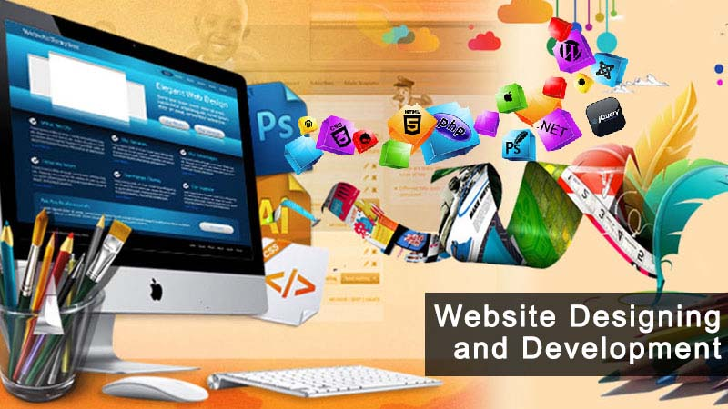Website Designing And Development Company In Melbourne Web Developer Ov International Services Australia